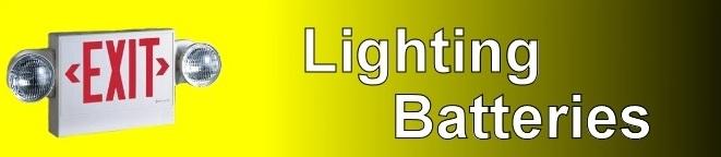 lightban1.jpg